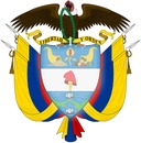 renewilly escudo de colombia