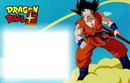 dragon ball super 1.5