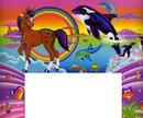 horse-dolphin-orca-hdh 1
