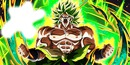 dragon ball super broly 270