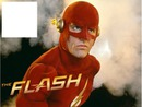 the flash annees 90