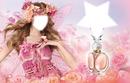 Ezia parfum