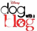 estan el perro bloguero