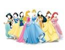 les princesses 2