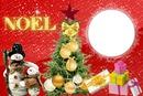 Noel 2013*