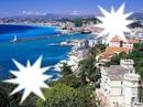 *le port de Nice*