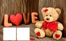 ours love