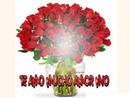 linda flores para ti