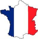 França / France