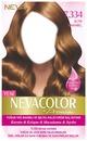 Nevacolor saç boyası 7.334 Altın Karamel