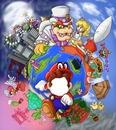 Mario Word 01