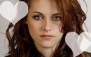 Capa para Facebook Kristen Stewart