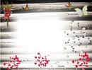 borboletas 2