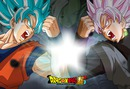 le double face de songoku de dbs