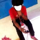 noire swag