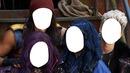 4 visages de Descendants