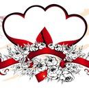 Dj CS Love two hearts