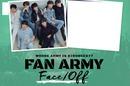 Fan army