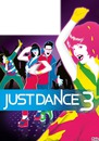 Fan Du Just dance 3