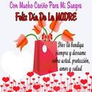Dia De Las Madres Suegra
