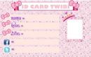 id card twibi istimewa