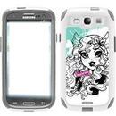 Lagoona Samsung Mobile