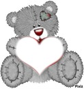Doudou amour