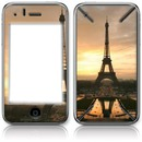 coque paris <3