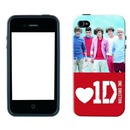 Celular One Direction