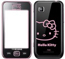 hello kitty samsung