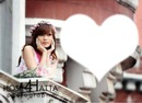 Angel ChiBi at MV DDS