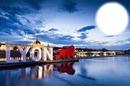 Lyon 69