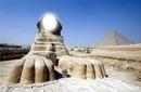 sphinx 7