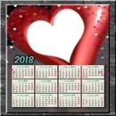Dj CS 2018 Calendar 1