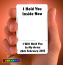 Hold You