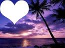 fond love 2