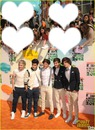 les one direction love