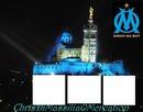 Marseille la Famille