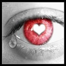 amour pour toi