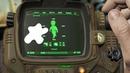 Fallout 4 pit boy