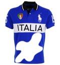 forza italia 9
