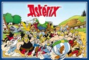 asterix et obelix 1.2