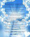 CARTA DE UN ANGEL