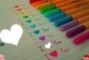 I♥ YOU