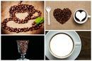 amor con olor a cafe