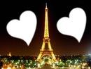 Ilove paris