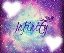 Galaxie Infinity