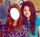 Selena Y Tu