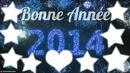 BOnne année 201