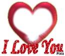 j t'aime